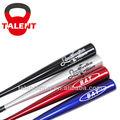 """De aleación de aluminio bates de béisbol 18""""-33"""""""