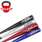 """Aluminium alloy baseball bats 18""""-33"""""""
