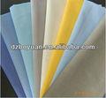 Doublure tissu pour sac à main / manteaux / pantalons fournisseur en chine
