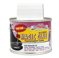 (Magic Glue) Leather PVC Heat & Waterproof Glue