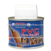 (PVC Pipe Cement Glue) PVC Waterproof Glue