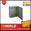 Kindle profissional personalizar caixa de controle elétrico/painel com boa qualidade iso9001:2008