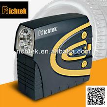 12v tire air compressor/Motorcycle tire compressor(RCP-C40A)