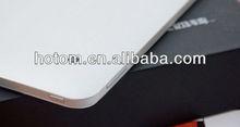 Highest Resolution 9.7'' Ainol NOVO9 Retina Quad Core 16GB Allwinner A31 Android 4.1 Tablet 2GB/16GB 2048*1536