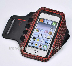 Running Sport Armband For Iphone 5,For Iphone Armband