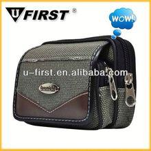 cell phone belt bag