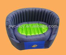 2013 hot sale pet sofa for promotion