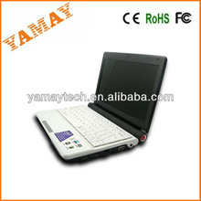 HOT SALES! High quality personal use laptop