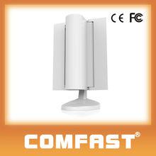 COMFAST CF-950N 5000mw wifi usb wireless adapter