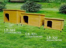 Dog Cabin Kennels