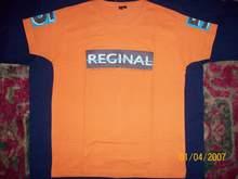 Xxxl Men's T-Shirt (USA Size)