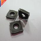 zhuzhou XSEQ tungsten carbide meat cutting tool