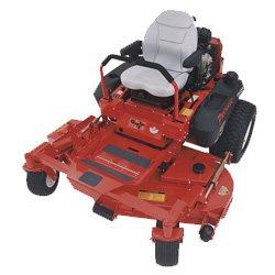 Encore Prowler Lawn Mower