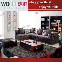 foot massage sofa,baby sofa,3 seat chaise sofa