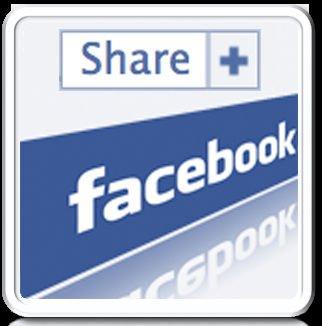 facebook id 119195566