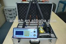 NEF800 Mineral Ore Detector