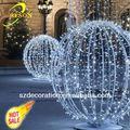 Rs-ball20 bola tropical árbol de nombres