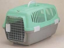 Cat / Dog Crate