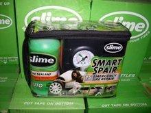 Slime PDQ kit