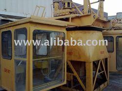 ELBA K 91