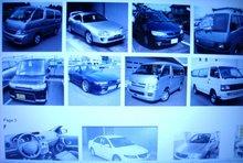 Used Japanese Cars Toyota, Honda, Nissan, Lexus, Suzuki, Mazda, Mitsubishi, Sedan Van Truck Manual Automatic Excellent Condition