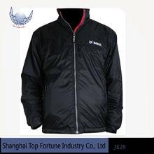 ultralight winter jacket unisex