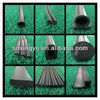 all kinds of shape molding rubber seal