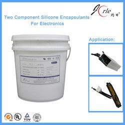ZR361 silicone rubber adhesive sealant