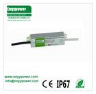 Constant Voltage 10W Waterproof 24V Led Converter