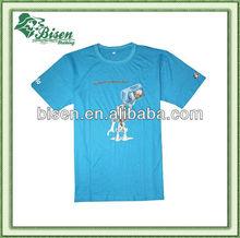 Professional Man T-shirt Manufacturer