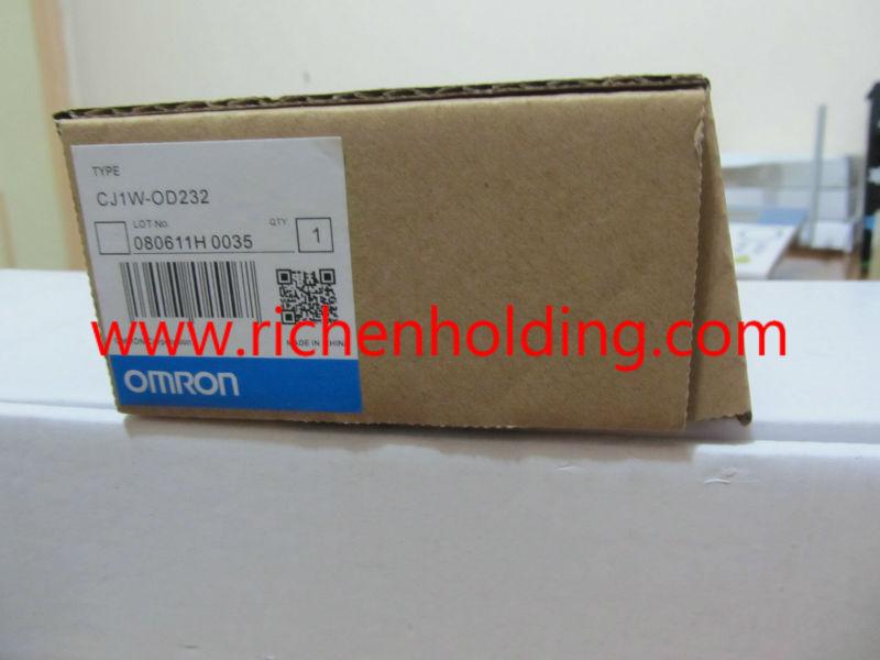 Axm, cj1w-da041, los productos de omron-Stocks de Productos ...