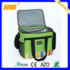Promotional inner cool lunch bag(NV-CL077)