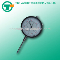 Inch Size Dial Indicator