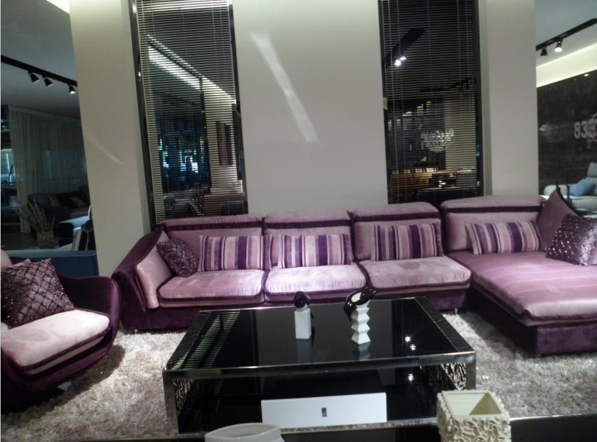 luxus wohnzimmer möbel:Luxus wohnzimmer sofa holz 8132/wohnzimmer möbel- sofa setzt