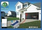 Phone control switch/relay,GSM Gateway,RTU5015,Phone call control door,gate,warehouse,garage OPEN CLOSE