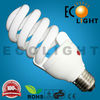 New Design Series! High Quality Sensor Energy Saving Bulbs 9/11/20w