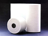 simat fiberglass tissue