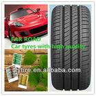 PCR tyre manufacturer low price