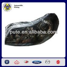 Auto/Car Spare Parts led head lamp for Suzuki SX4
