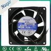 Maxair 92x92x38mm 110V mist fan/ axial mist cooling fan