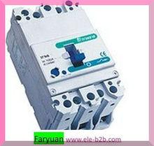 TGMB F-Frame Moulded Case Circuit Breaker