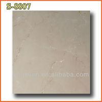 Exterior stone wall tiles/Faux stone wall tile/Bathroom wall tiles
