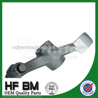 J150 motorcycle rock arm,long service life with factory directly sell