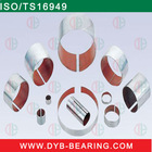 Split bushing,split taper bushing,split steel bushings