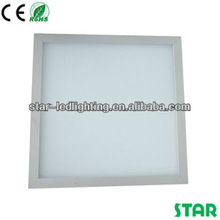 "2013 super brightness square 4"" recessed led can light"