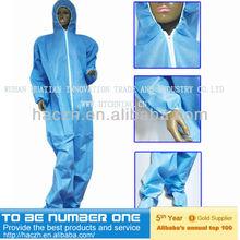Fogo vestuário de proteção. Kevlar vestuário de protecção.. Apicultura vestuário de protecção