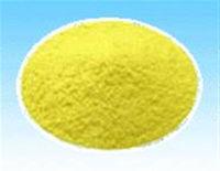 99% purity raw material Nystatin