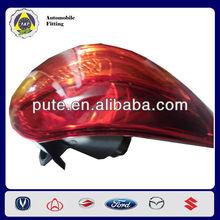 Suzuki alto tail light,Auto Spare Parts Led Tail Lamp