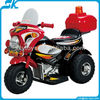 High Quality kids electric motorcycle toys