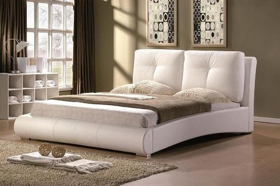 merida bed